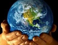 """A Parigi la XXI Conferenza sul clima. Parte il """"rito"""" delle dichiarazioni d'intento"""