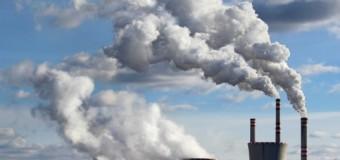 Vertice clima, sul futuro del pianeta incombono gli interessi economici