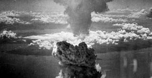 Putin minaccia l'inferno nucleare nel Mediterraneo. Però la Juventus ha passato il turno