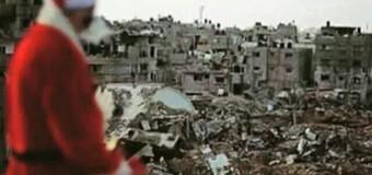 Natale di bombe russe su scuole siriane. La guerra di Mosca favorisce l'Isis