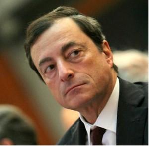 Draghi_2