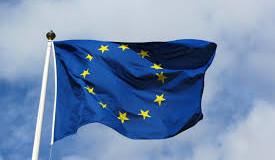 Unione Europea, 30 milioni per gli studenti Erasmus in Francia
