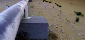 Turchia e Israele rispondono alla Russia con una storica partnership energetica