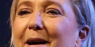 Altri problemi giudiziari in vista per Marine Le Pen