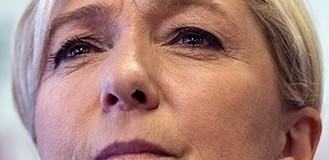 Exit poll Francia: sconfitta della Le Pen. Nessuna regione al FN