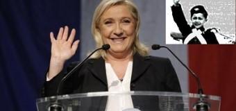 """Il programma della Le Pen: autarchia, inflazione e debito. E anche """"Treni in orario"""""""