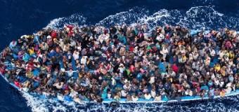 Giovani migranti raccontano storie vere al Teatro Biondo