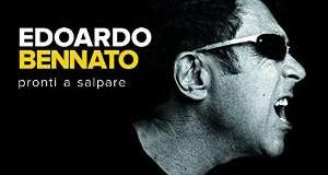 """""""Pronti a salpare? Basta guardarsi attorno"""" intervista a Edoardo Bennato"""