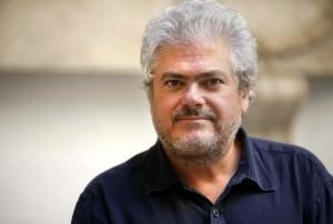 Roberto Andò, Direttore Didattico C.S.C.- Sicilia
