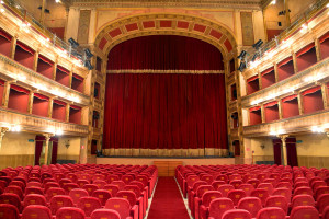 TeatroBiondo-SalaGrande-1