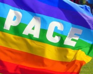 bandiera pace bra