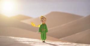 il-film-sul-piccolo-principe-orig_main