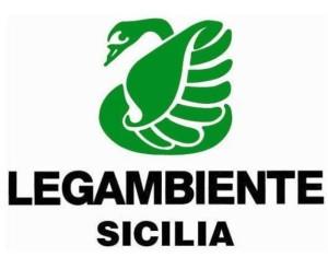 immagine-legambiente-sicilia