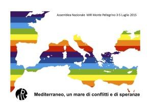 mediterraneo-conflitti-speranze-copy