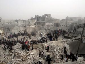 mideast-syria.jpeg20-1280x9601_focusyria_org