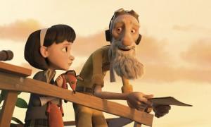 piccolo_principe_film