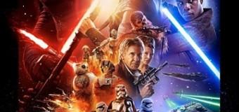 Tra tanti misteri arriva Star Wars VII – Il risveglio della forza