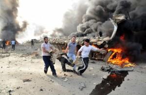 syria1_vittima_portata_da beforeitsnew_com