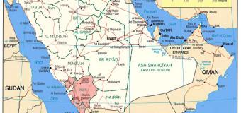 Dopo l'Arabia Saudita altri Paesi arabi chiudono relazioni diplomatiche con Iran