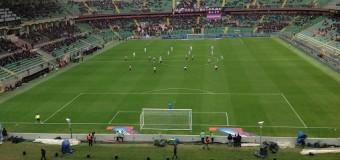 Flop Ballardini. La Fiorentina vola con Ilicic, applaudito