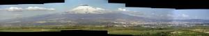 Etna 11 Fennraio 2000 foto di Boris Behncke