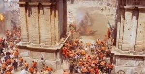 Gattopatdo garibaldini a Porta Felice da ilcinemaritrovato_it