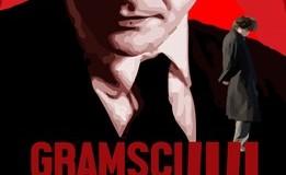 "Quando la luce arrivò a Ustica. Note sul film ""Gramsci 44"""