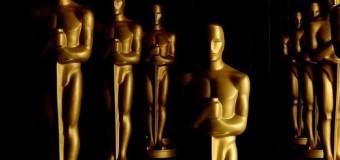 Oscar. Tutte le nomination 2016