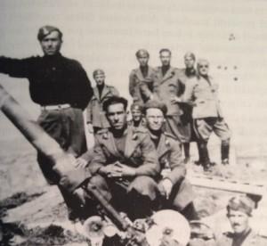 Soldati italiani Sicilia 1943_p