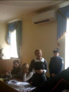 Tymoschenko2
