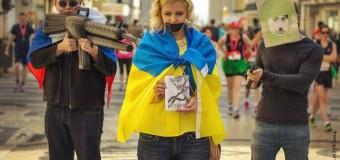Il punto sull'Ucraina in conferenza a Milano