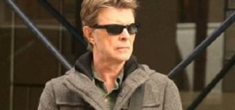 Quando David Bowie veniva alla Vuccirìa di Palermo