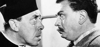 Più che Peppone e don Camillo