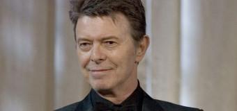 Il mondo della musica piange la morte del Duca bianco: David Bowie