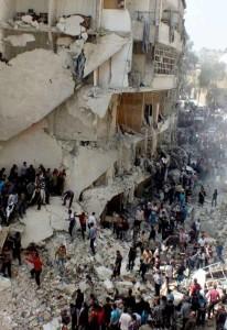 syria-rubble-2