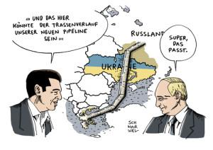 tsipras_putin_pipeline_2490145