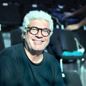 Matteo Bavera. Foto di