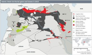 1512B43-ISIS-territory-lost-in-2015-map-IHS
