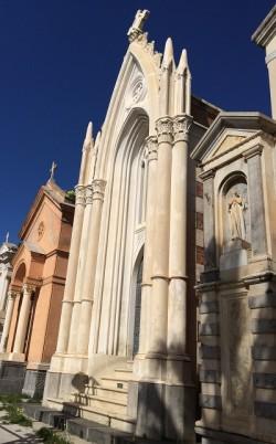 Cappella Gotica1