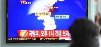 Da Hiroshima alla Corea del Nord. L'Estremo Oriente settant'anni dopo