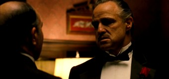 Quanto è mafiosa la borghesia siciliana