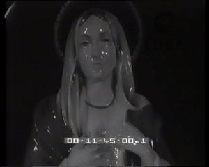 Madonna Porto Empedocle snapshot