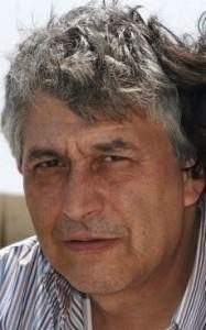 Michele Pipìa, con questo articolo inaugura la colla borazione con Maredolce.com