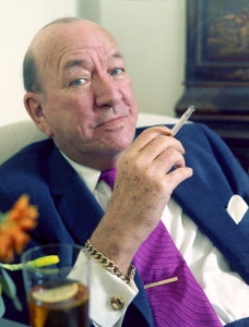 Noel_Coward_Allan_warren_edit_1