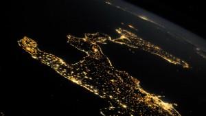 Sud-Italia-1-1364x768