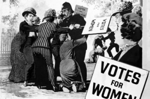 35_vote-for-women-500x330
