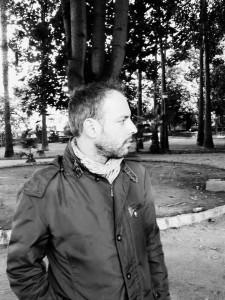 Angelo Di Liberto
