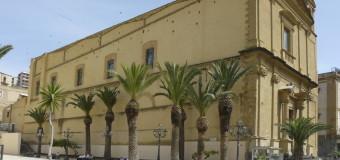 Sonno e follia nella chiesa di Pirandello