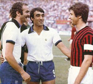 Coppa_Italia_'76-77,_derby_di_Milano_-_Mazzola,_Anastasi_e_Rivera