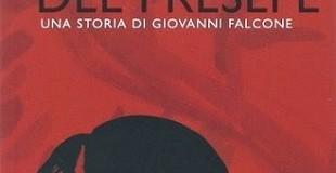 La stanza del presepe e l'infanzia di Giovanni Falcone